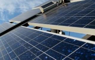 El periodo medio de amortización de una instalación fotovoltaica es hoy de 5 años