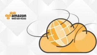 Amazon también quiere ser 100% renovable