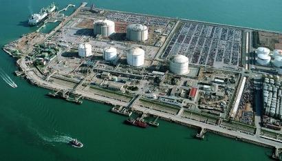 """El PP quiere convertir España en """"el mercado de referencia del gas natural en el Mediterráneo"""""""