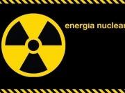 """Los geólogos reclaman estudios de """"máxima fiabilidad"""" en la zona del cementerio nuclear"""