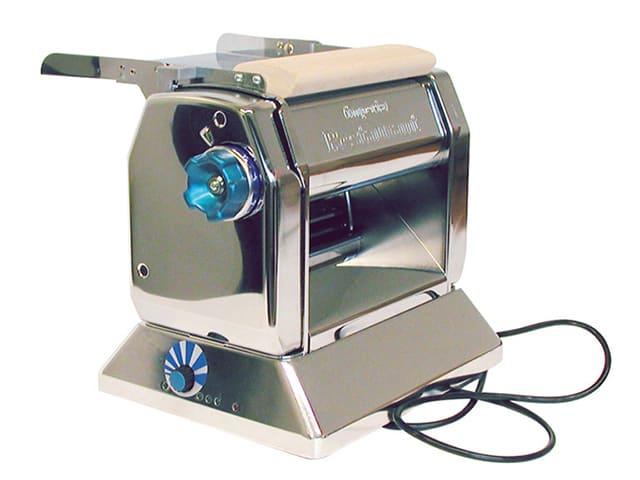 Machine A Pates Electrique Professionnelle