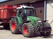 photo tracteur 1 32