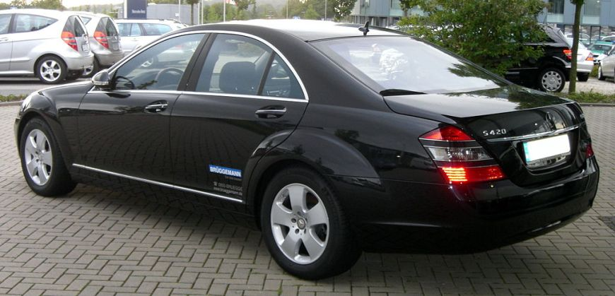 2008 a vendre