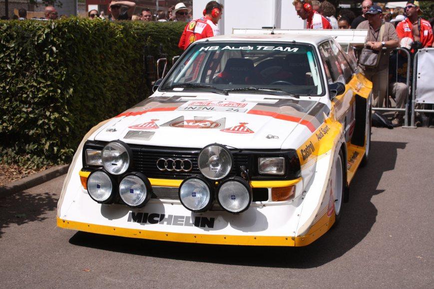308 turbo