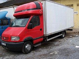 benne de camion d occasion