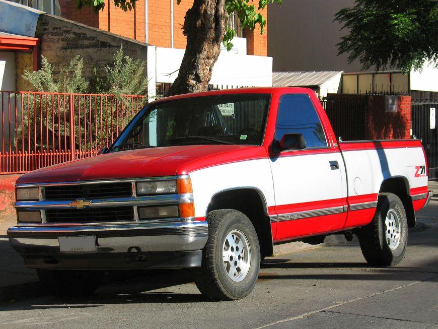 camion benne à vendre