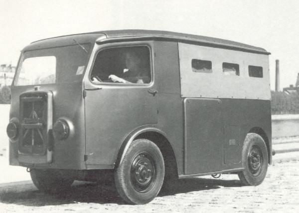 camion betaillere occasion