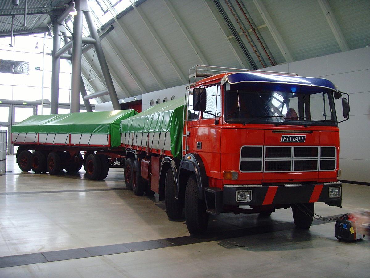 camion porteur occasion renault