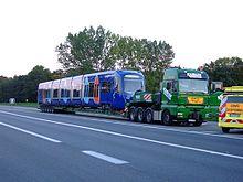 prix transport voiture par camion