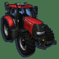 casse tracteur