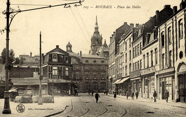 cote de l'occasion belgique
