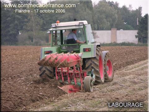 cote tracteur case ih