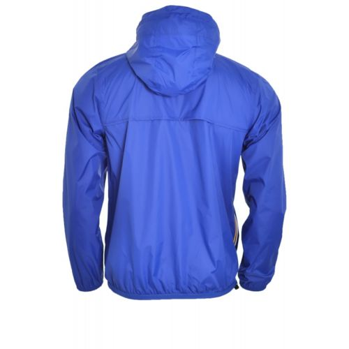 coupe vent imperméable decathlon