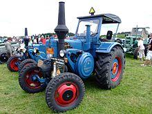 fendt tracteur