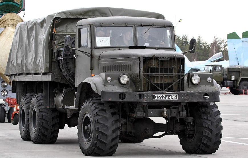 ford cargo de 1985