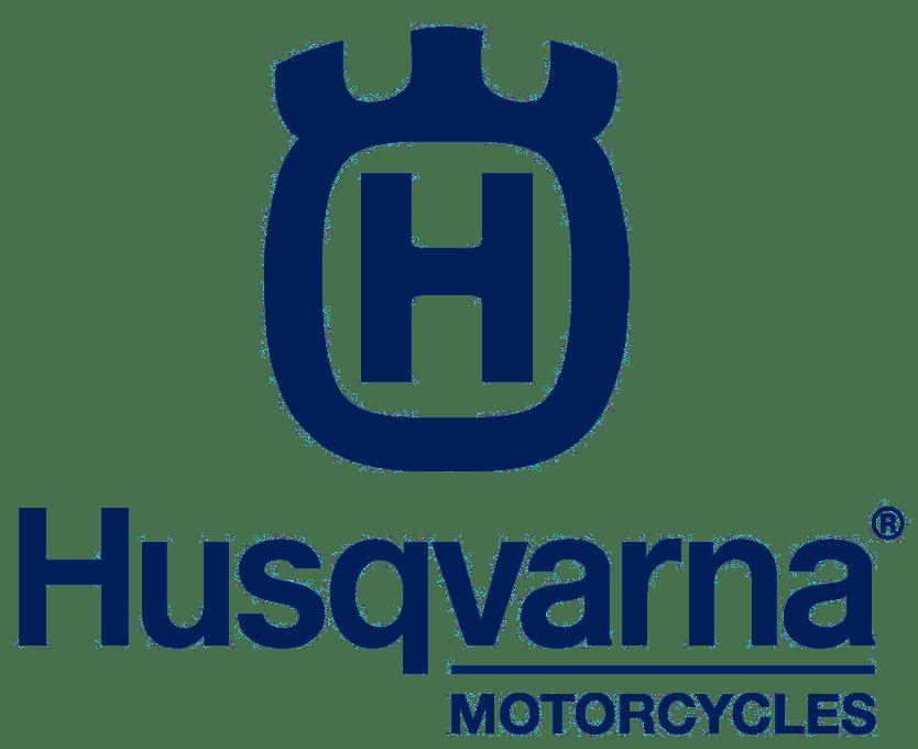 husqvarna a vendre
