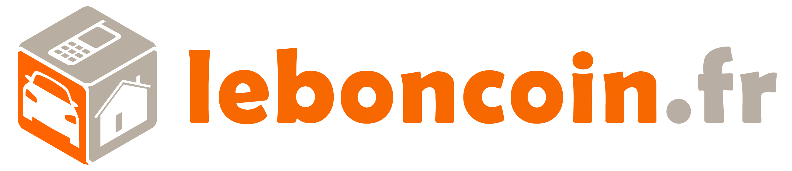 immobilier leboncoin
