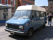 iveco daily benne neuf