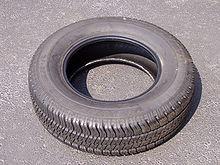 kleber pneu