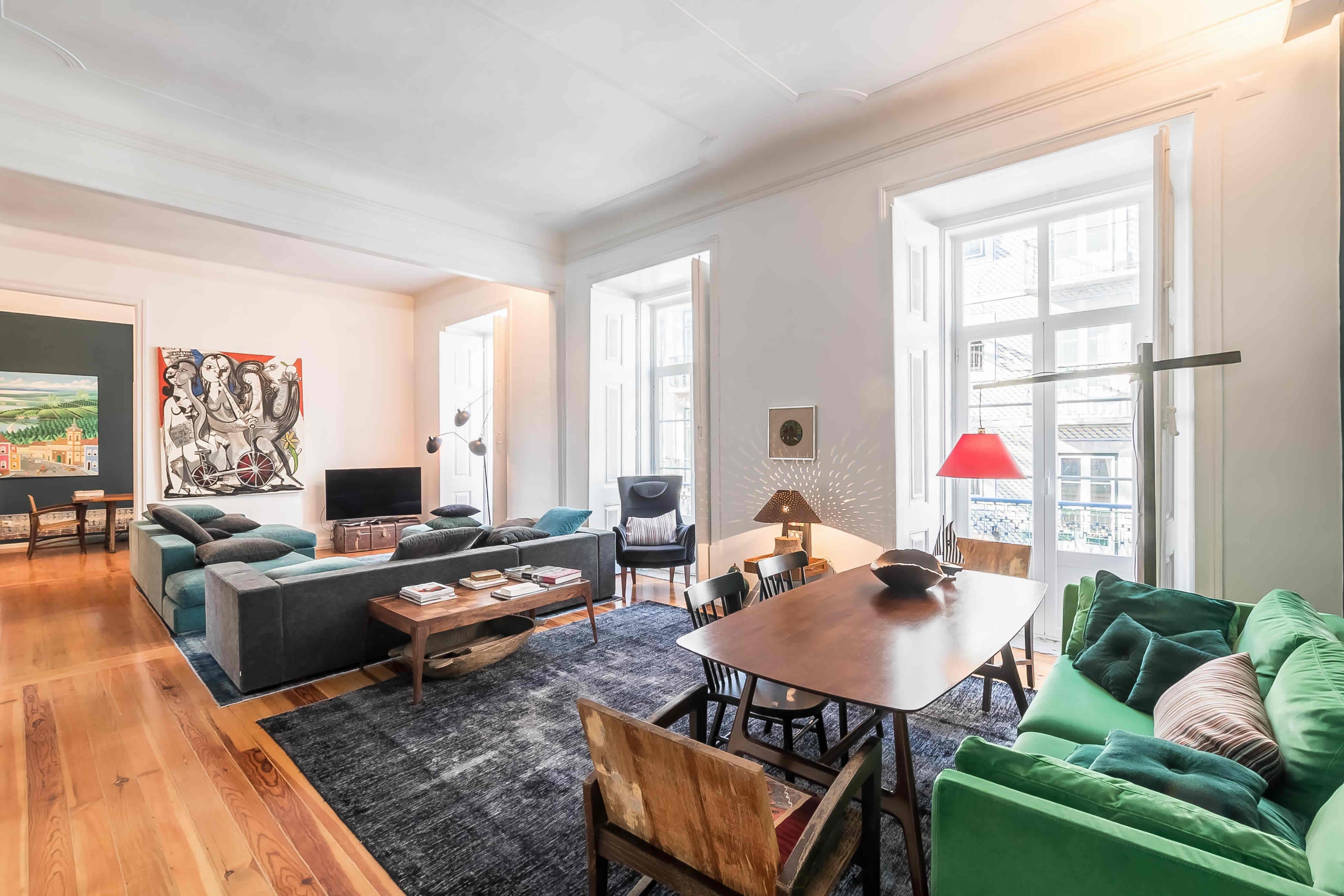 le bon coin appartements à vendre