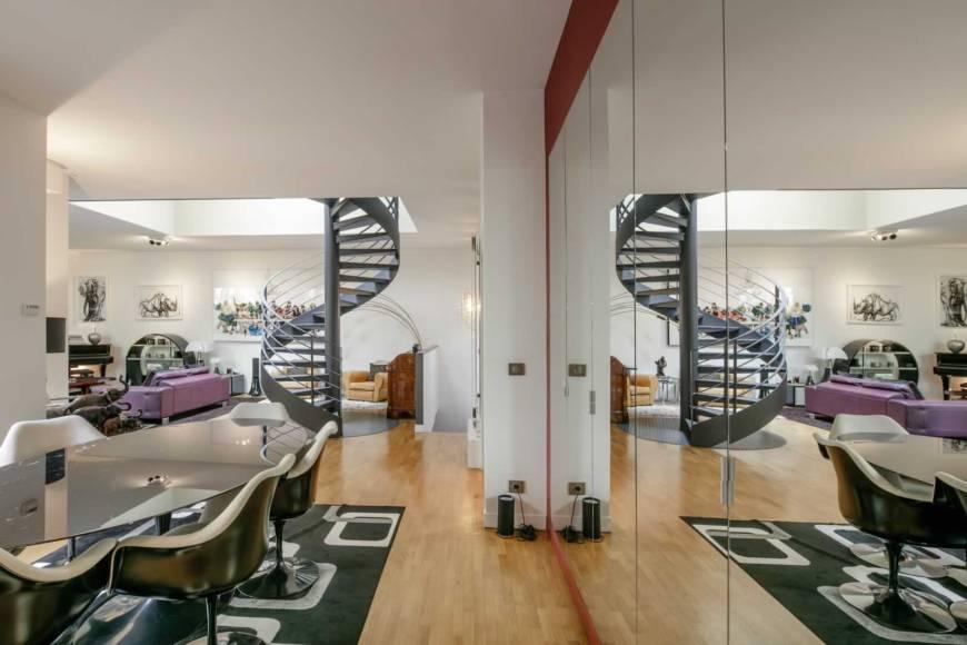 le bon coin immobilier particulier