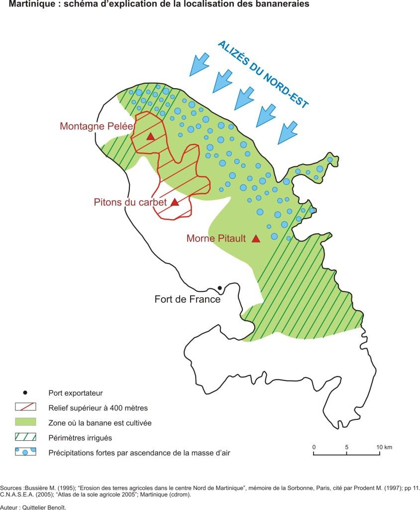 location exploitation agricole