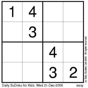 man 4x4