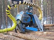 materiel micro tracteur