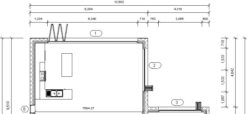 maison kit bois autoconstruction