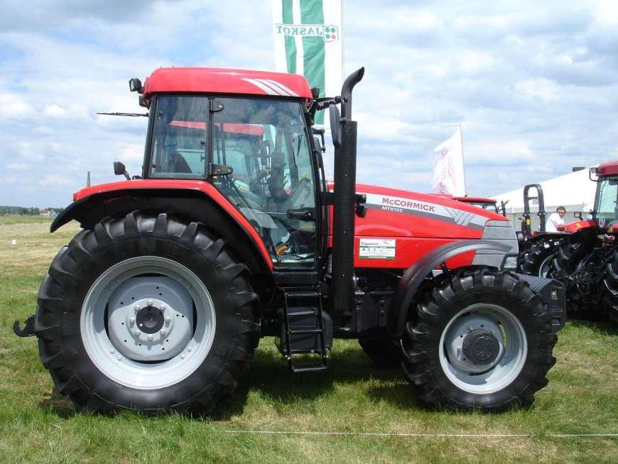 prix tracteur kubota neuf