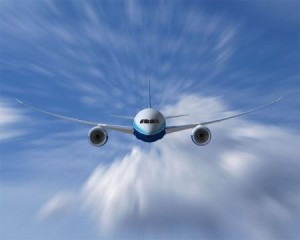 billet d'avion low cost