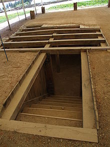 Sous Avec Notre Sol La Biomasse Maison Enterre Energie A35jcR4Lq