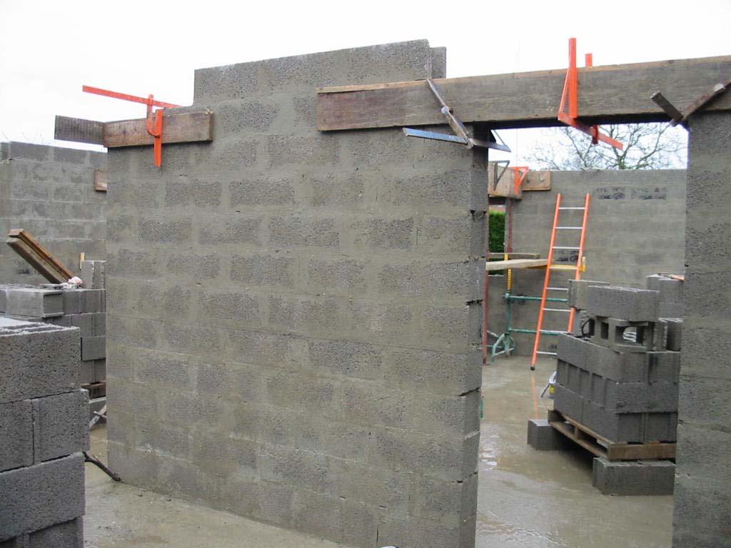 maison bois en kit roumanie