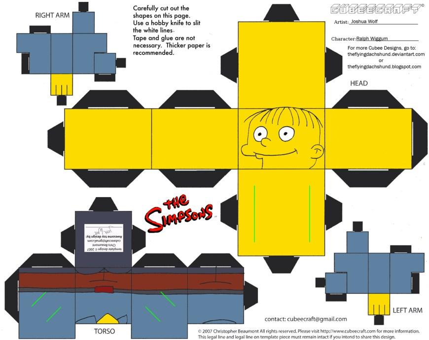 maison cube en kit