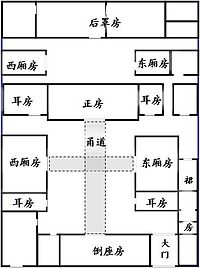 maisons plans construction modèles