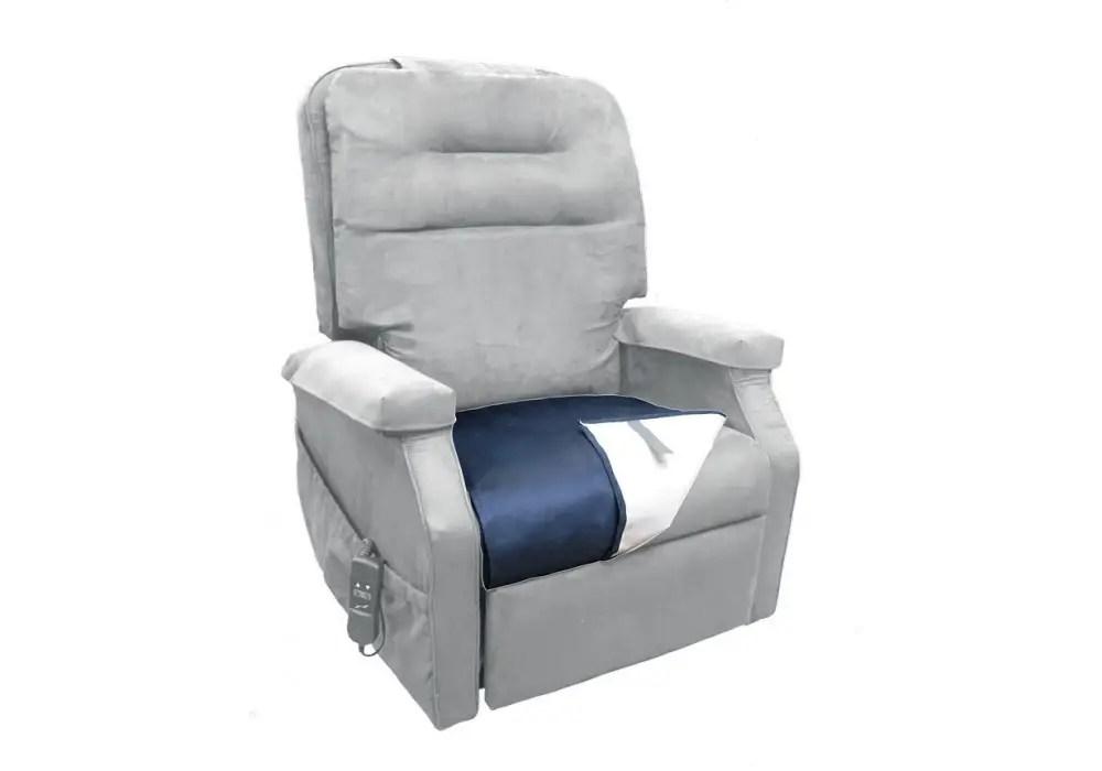 housse de protection impermeable pour fauteuil releveur herdegen fauteuil releveur au meilleur prix