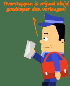 overstappen_of_verlengen