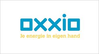 Oxxio website