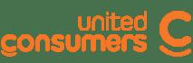 UnitedConsumers energie aanbieding