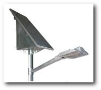 Catalogue Pro Lclairage Public Solaire Energie Douce
