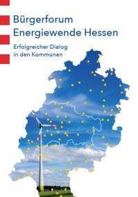 https://i2.wp.com/www.energieland.hessen.de/pdf/bfeh_1.jpg?resize=199%2C283