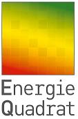 EnergieQuadrat
