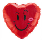 hart-smile-10937