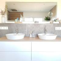Badezimmermöbel von Ikea   Forum auf energiesparhaus.at
