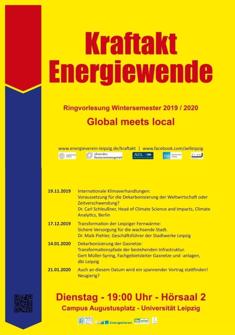 Kraftakt_Energiewende_Flyer