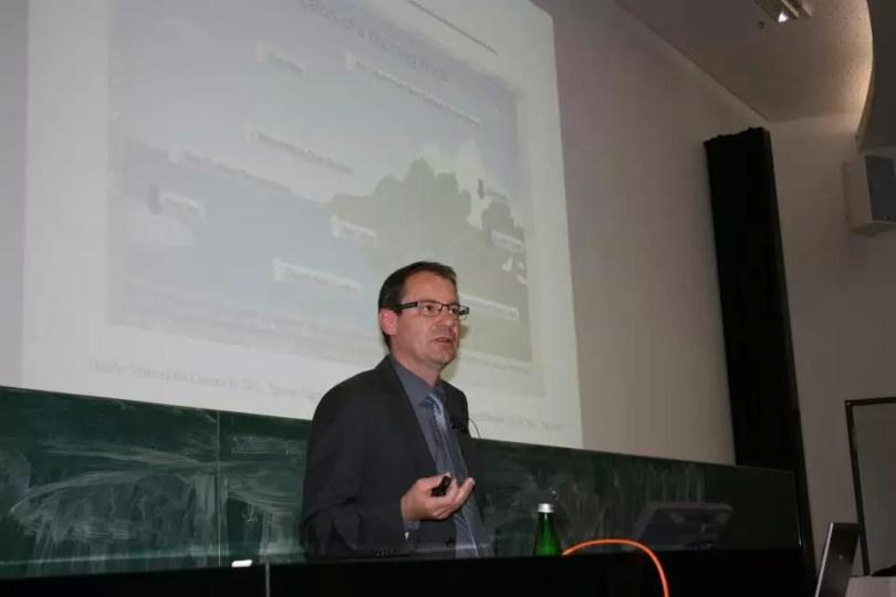 Prof. Dr. Bruckner