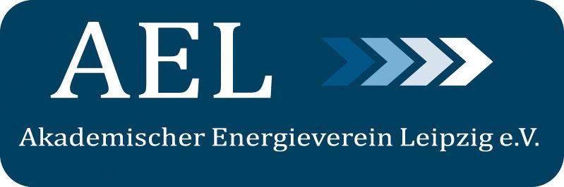 Akademischer Energieverein Leipzig e.V