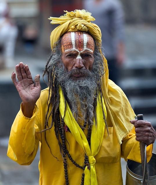 eg guru - Jak egregor utváří naši vlastní realitu