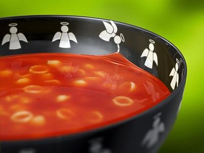 150817soup - Chyby při přechodu na vegetariánskou stravu – 4