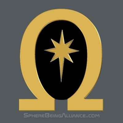 151031znaky omega - Vyspělé starověké civilizace stále žijí pod zemí!